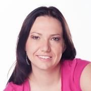 Pavla Nováková